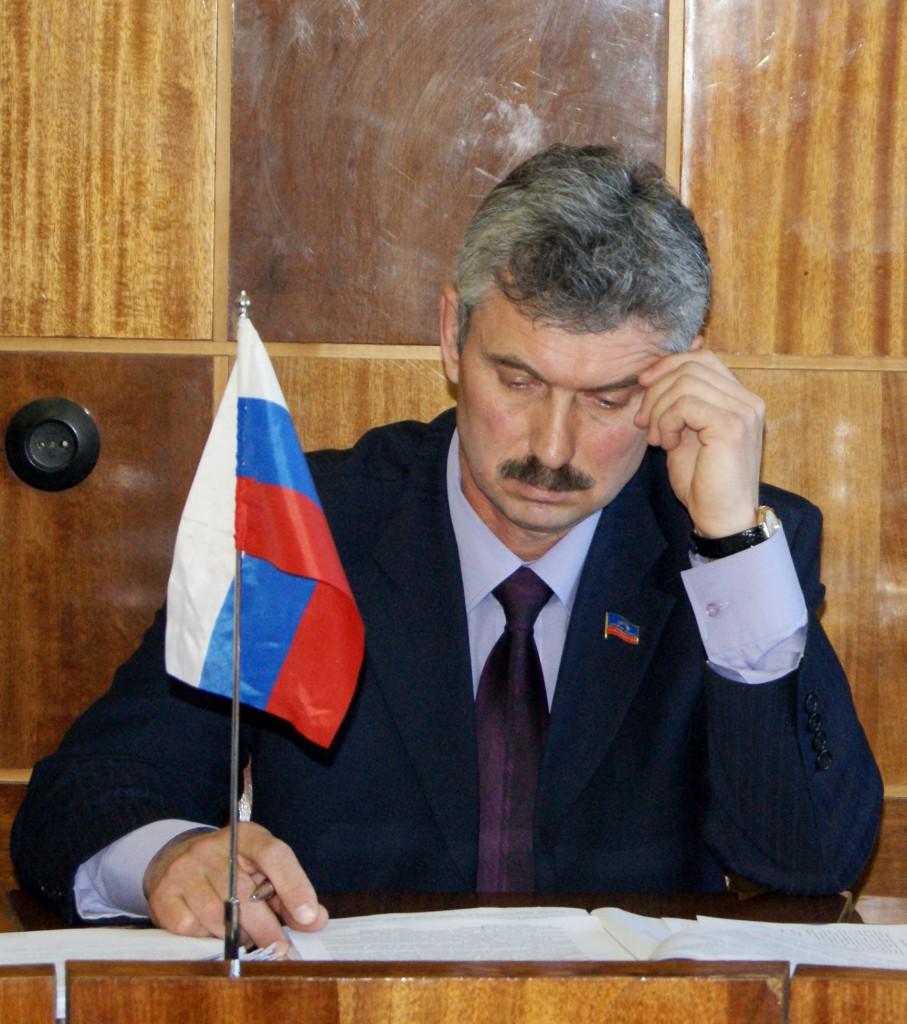 lukichev