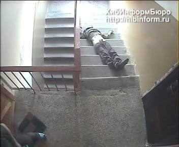 Видео падчерица и отчим фото 801-306